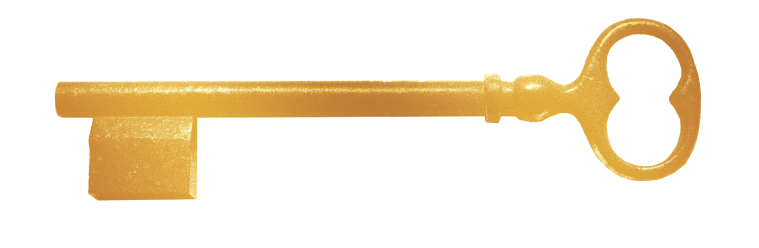 East End Security Services